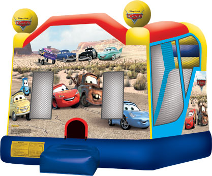 Care bouncie rental Fort Myers, Marco Island, Lee County FLorida