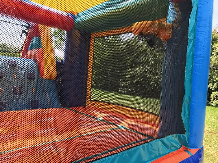 Water Slide Rentals | Cape Coral | Bounce Houses